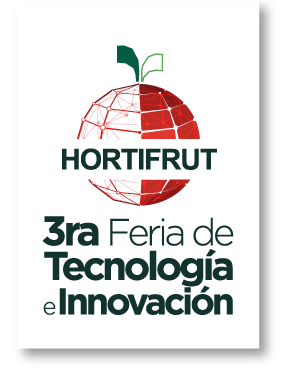 Feria Hortifrut 2019